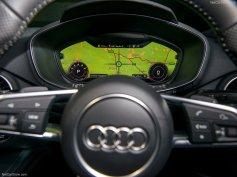 Audi-TT_Coupe_2015_800x600_wallpaper_45