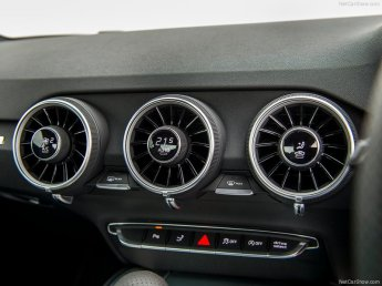 Audi-TT_Coupe_2015_800x600_wallpaper_47