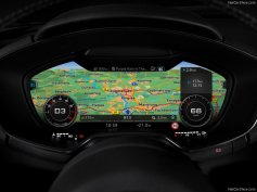 Audi-TT_Coupe_2015_800x600_wallpaper_53