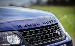 range-rover-sport-svr18