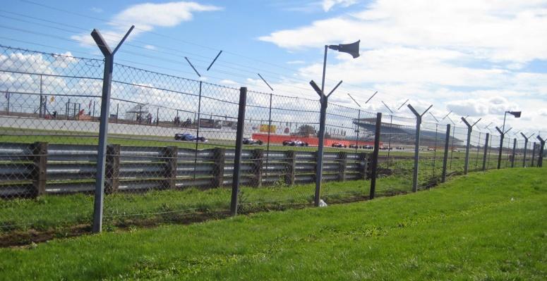 RWS Formula 3.5