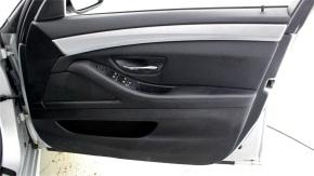 BMW 520i Front Door