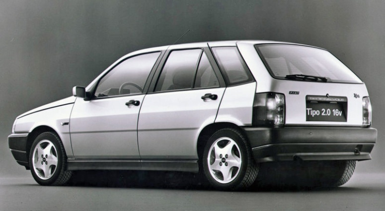 Fiat-Tipo_1990_800x600_wallpaper_05