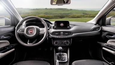 Fiat_Tipo-interni_01
