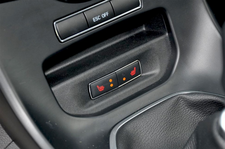 heated-seats