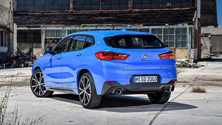 P90278936_highRes_the-brand-new-bmw-x2013