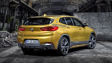 P90278958_highRes_the-brand-new-bmw-x2006
