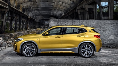P90278961_highRes_the-brand-new-bmw-x2009