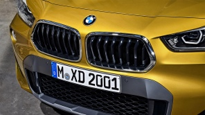 P90278963_highRes_the-brand-new-bmw-x2011
