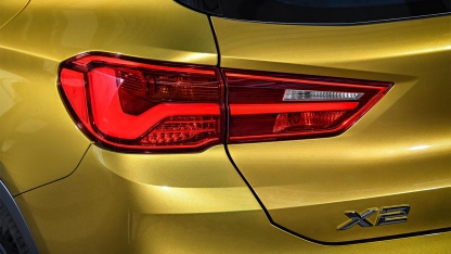 P90278966_highRes_the-brand-new-bmw-x2014