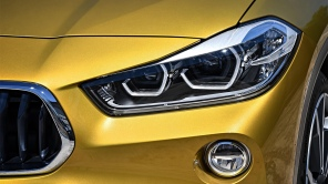 P90278975_highRes_the-brand-new-bmw-x2023