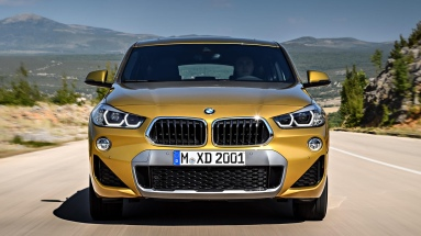 P90278983_highRes_the-brand-new-bmw-x2031