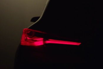 rear-light-cluster